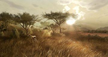 Immagine -8 del gioco Far Cry 2 per Xbox 360