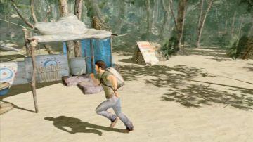 Immagine -9 del gioco Lost: Via Domus per Xbox 360
