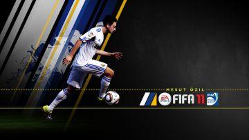 Immagine -3 del gioco FIFA 11 per Nintendo Wii