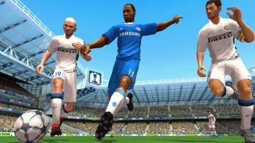 Immagine -2 del gioco FIFA 11 per Nintendo Wii