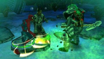 Immagine 0 del gioco Marvel: La Grande Alleanza per Playstation PSP