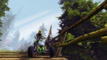 Immagine -4 del gioco nail'd per PlayStation 3