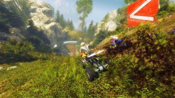 Immagine 0 del gioco nail'd per PlayStation 3