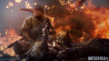 Immagine -4 del gioco Battlefield 4 per PlayStation 4