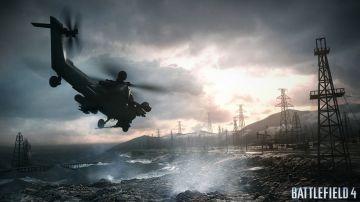 Immagine -2 del gioco Battlefield 4 per PlayStation 4
