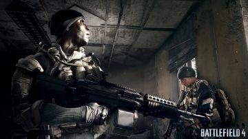 Immagine -1 del gioco Battlefield 4 per PlayStation 4