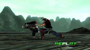 Immagine -13 del gioco Virtua Fighter 5 per Xbox 360