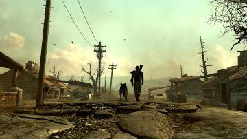 Immagine -10 del gioco Fallout 3 per Xbox 360