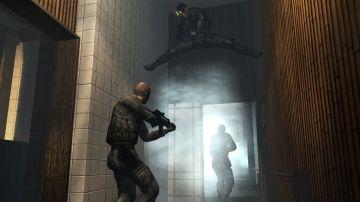 Immagine -3 del gioco Tom Clancy's Splinter Cell Trilogy HD per Playstation 3