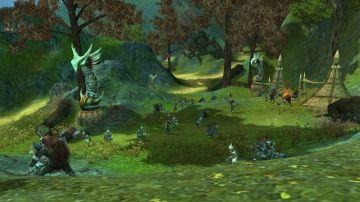 Immagine -5 del gioco Maestia: Rise of Keledus per Free2Play