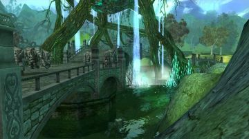 Immagine -3 del gioco Maestia: Rise of Keledus per Free2Play