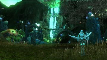 Immagine 0 del gioco Maestia: Rise of Keledus per Free2Play