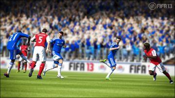 Immagine -11 del gioco FIFA 13 per PSVITA