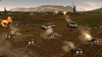 Immagine -3 del gioco R.U.S.E. per PlayStation 3