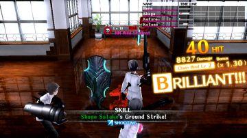Immagine -5 del gioco The Caligula Effect: Overdose per PlayStation 4