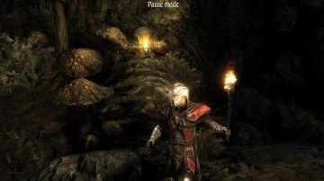 Immagine -4 del gioco Two Worlds II per PlayStation 3