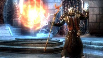 Immagine -3 del gioco Two Worlds II per PlayStation 3