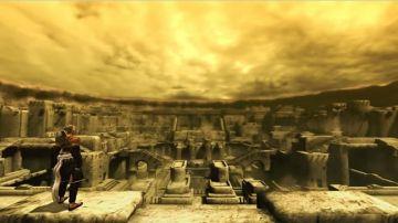 Immagine -5 del gioco NieR per PlayStation 3