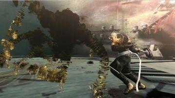 Immagine -4 del gioco NieR per PlayStation 3
