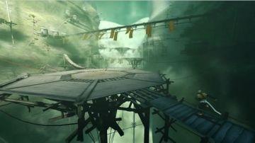 Immagine -3 del gioco NieR per PlayStation 3