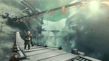 Immagine -2 del gioco NieR per PlayStation 3