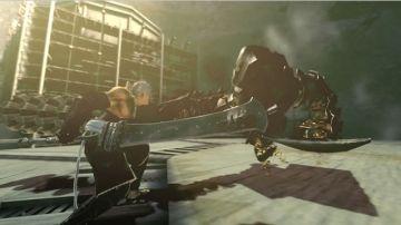 Immagine -1 del gioco NieR per PlayStation 3