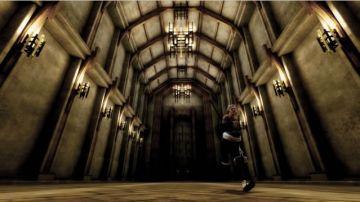 Immagine 0 del gioco NieR per PlayStation 3