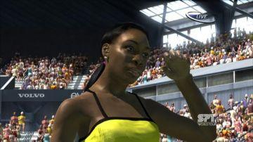 Immagine -2 del gioco Virtua Tennis 3 per Xbox 360