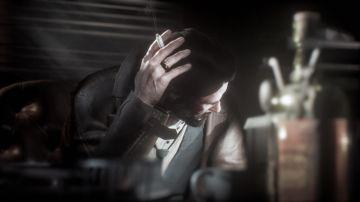 Immagine -13 del gioco Call of Cthulhu per PlayStation 4