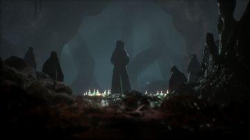 Immagine -1 del gioco Call of Cthulhu per Xbox One