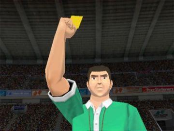 Immagine -2 del gioco Captain Tsubasa per PlayStation 2