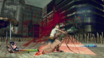 Immagine -5 del gioco Onechanbara: Bikini Samurai Squad per Xbox 360