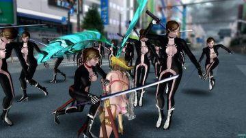 Immagine 0 del gioco Onechanbara: Bikini Samurai Squad per Xbox 360