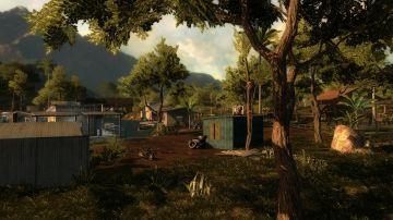 Immagine -5 del gioco Just Cause 2 per Xbox 360