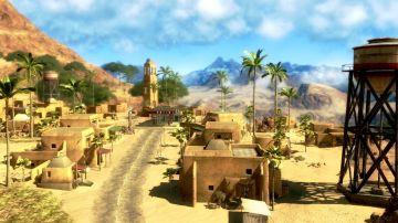 Immagine -3 del gioco Just Cause 2 per Xbox 360