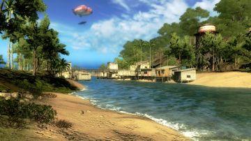 Immagine -2 del gioco Just Cause 2 per Xbox 360