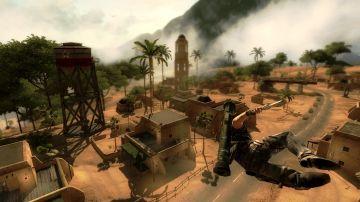 Immagine -1 del gioco Just Cause 2 per Xbox 360