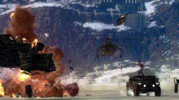 Immagine 0 del gioco Just Cause 2 per Xbox 360