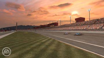 Immagine -5 del gioco Nascar 08 per PlayStation 3