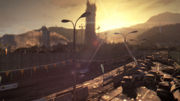 Immagine -1 del gioco Dying Light per Playstation 4