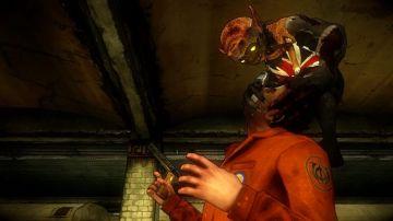 Immagine -4 del gioco The Darkness II per PlayStation 3