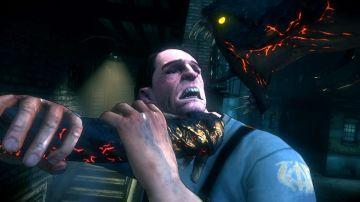 Immagine -1 del gioco The Darkness II per PlayStation 3