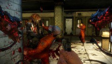 Immagine 0 del gioco The Darkness II per PlayStation 3