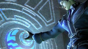 Immagine -4 del gioco Enchanted Arms per Xbox 360