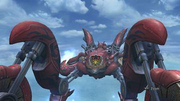 Immagine -3 del gioco Final Fantasy X/X-2 HD Remaster per PlayStation 4