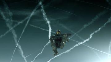 Immagine -3 del gioco Halo 3 per Xbox 360