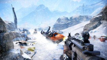 Immagine -2 del gioco Far Cry 4 per Playstation 3