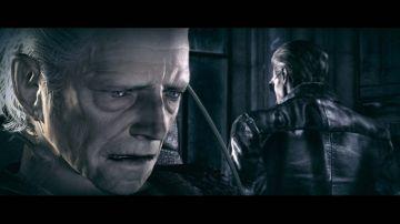 Immagine 0 del gioco Resident Evil 5 per PlayStation 4