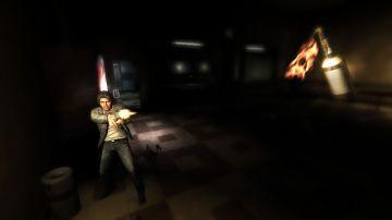 Immagine -1 del gioco Alone In The Dark: Inferno per PlayStation 3