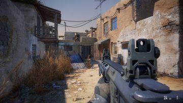 Immagine -3 del gioco Sniper Ghost Warrior Contracts 2 per Xbox One